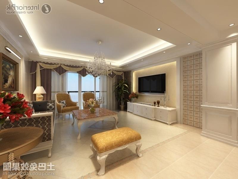 Plaster ceiling designs photos for Plaster ceiling design for living room