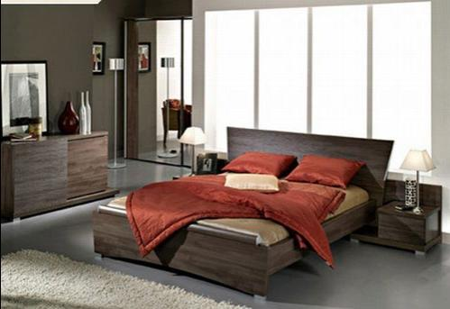 Bedroom Decorating Pictures - LoveToKnow: Advice women can trust