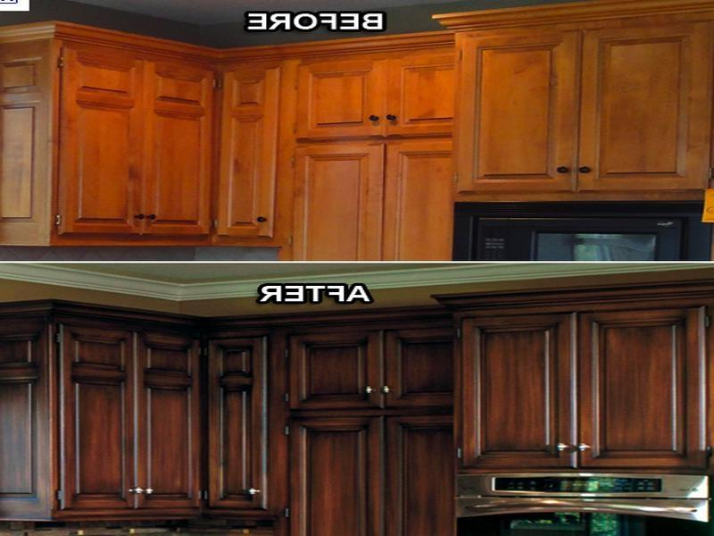 Kitchen with lowes also image of refacing kitchen cabinets richmond va