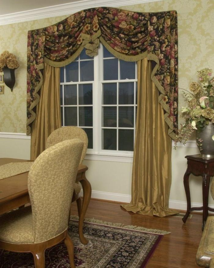 dining room valance photos best dining room valance images ltrevents com