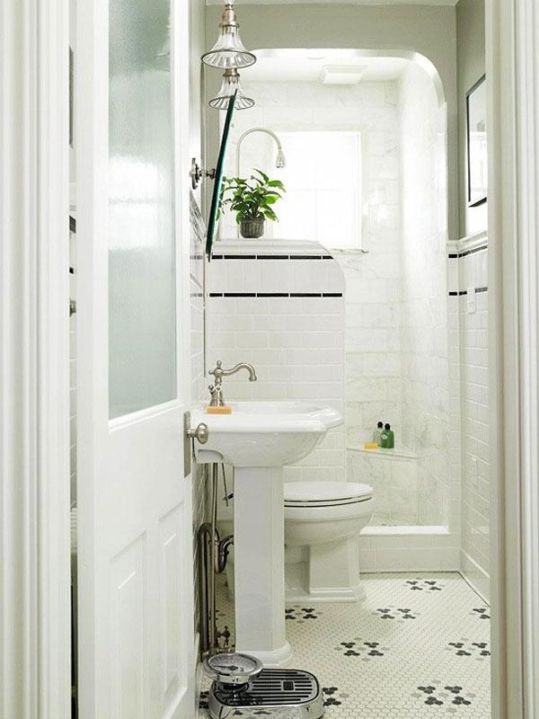 Collect this idea tiny bathroom design 30 Small and Functional...