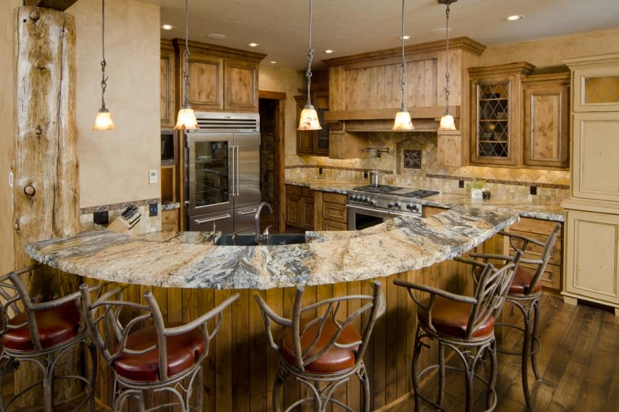 inexpensive-kitchen-remodels-8