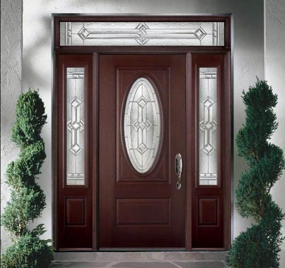 Main entrance door design photos for Main entrance door design