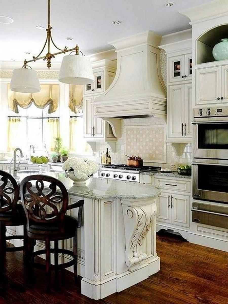 French Kitchen Design Wallpaper Baby Boy Nursery Ideas Pictures...
