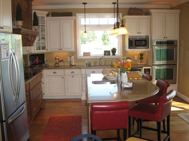 Kitchen Island.JPG kitchen-islands-and-kitchen-carts