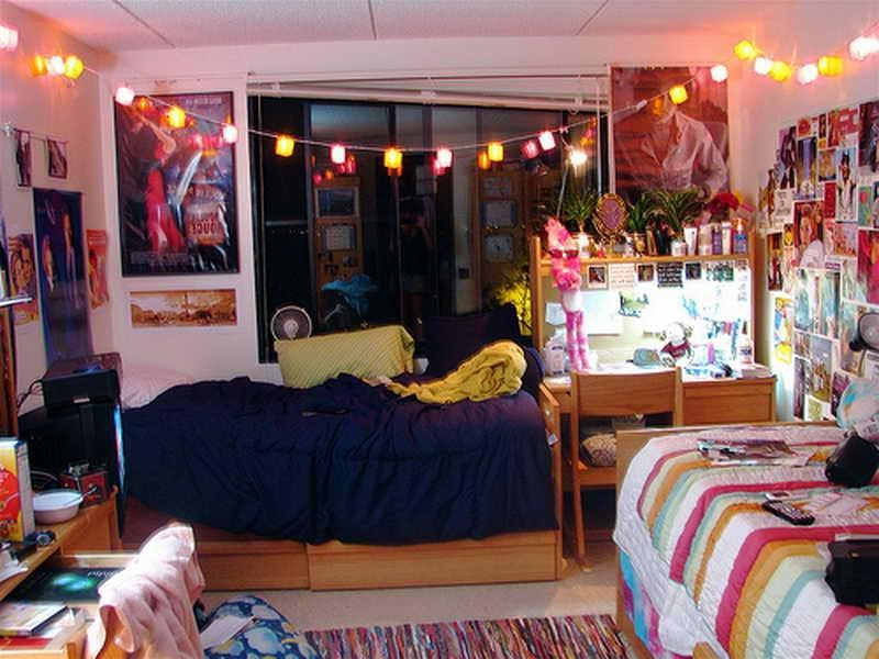 Dorm room decorating ideas photos ~ 201556_Dorm Room Drinking Ideas