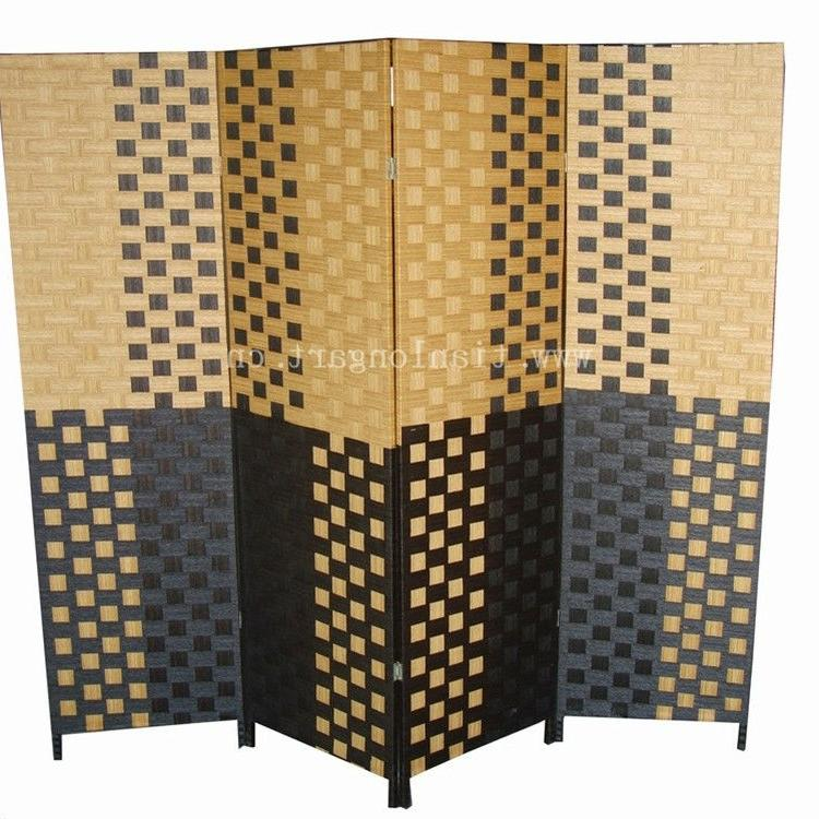 Walmart photo screen room divider for Cheap decorative screens