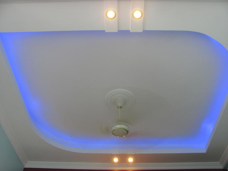 ... false ceiling idea 29- ria decors ...