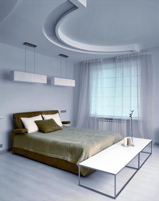 2 bedroom flat interior design photos for 2 bhk flat interior decoration