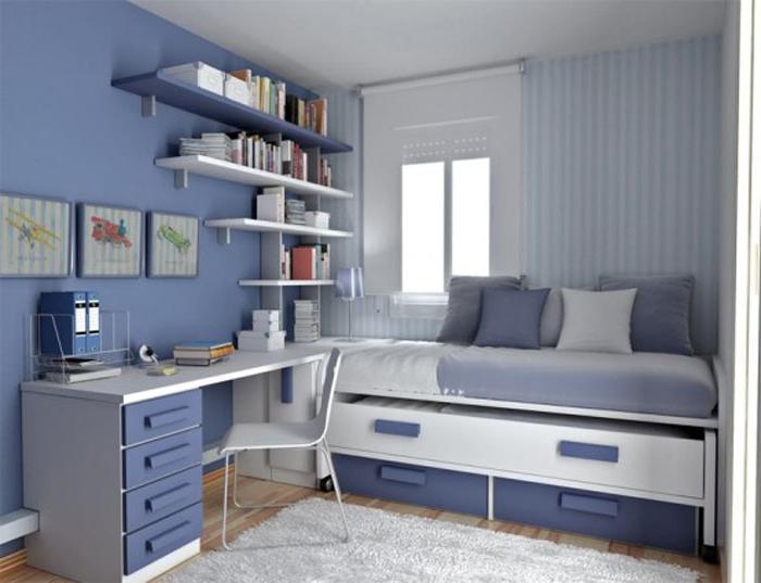 Small Bedroom Modern Very Small Bedrooms Jaybean Small Bedroom