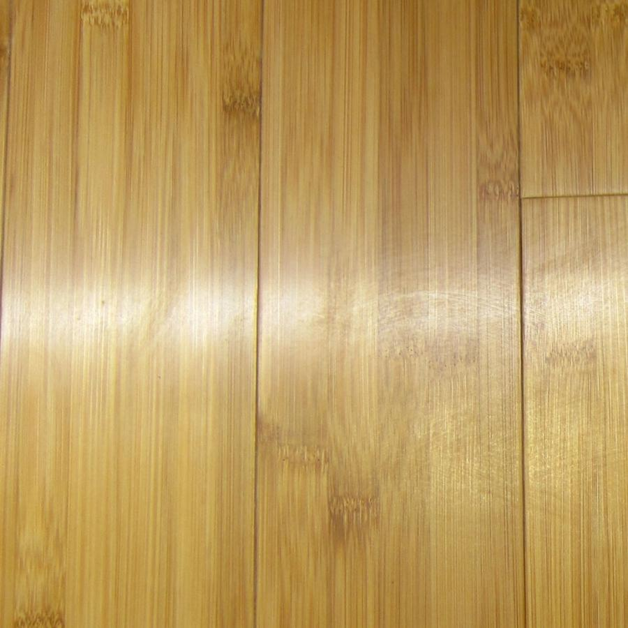Photos Of Bamboo Floors
