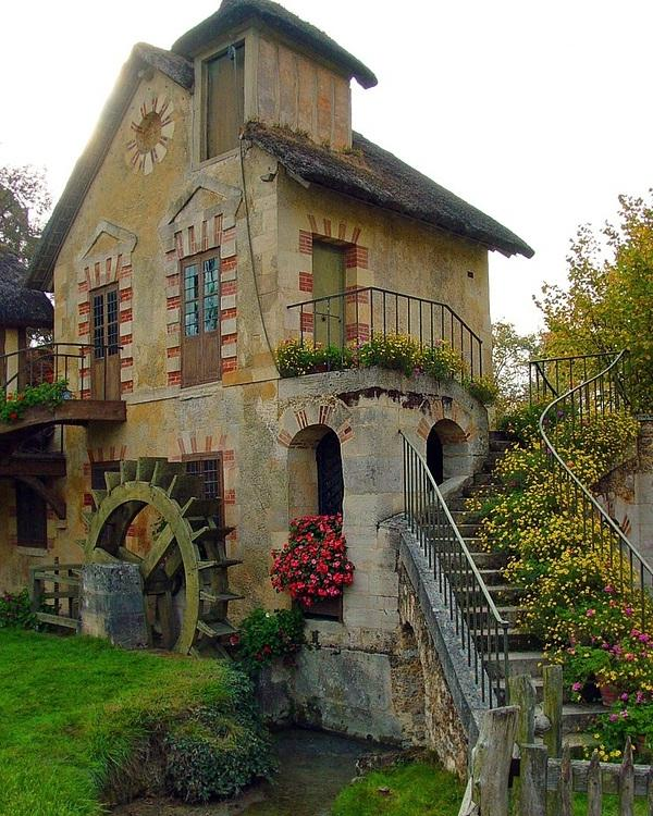 Storybook-Cottage-Homes-15