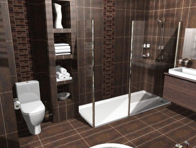 Bathroom design photos pictures for Bathroom design application