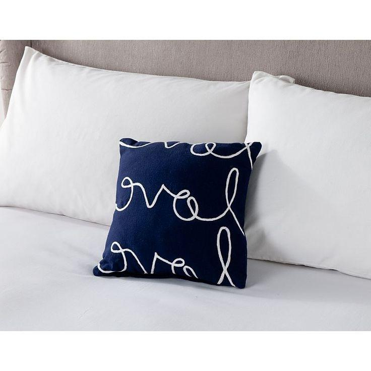 Photo cushions asda : 4bf775477f708e50920fae73be4a7c81 from photonshouse.com size 736 x 736 jpeg 46kB