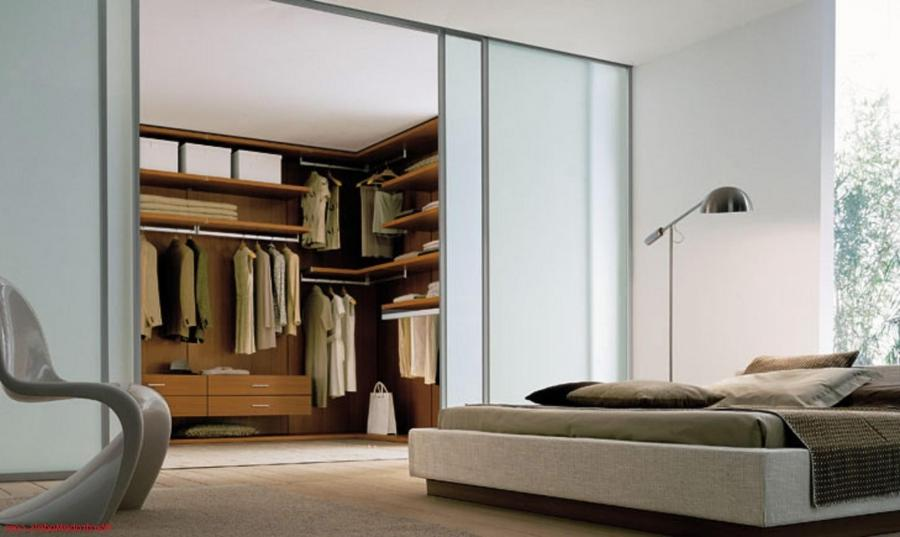 China Modern Design of Clothes Closet  Wardrobe  Clothes