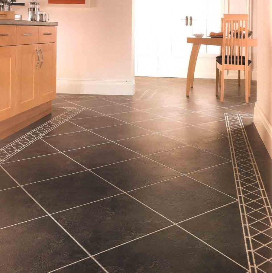 Ceramic Floor Tile Fix Broken Ceramic Floor Tile