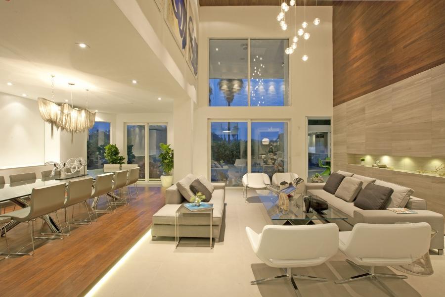 Interior Residential Photos