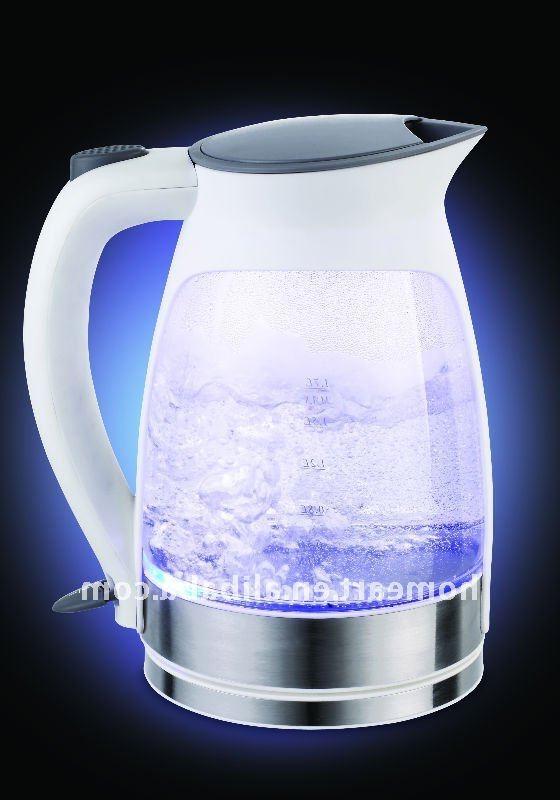 Elec Instrument Glass : Photo electric glass
