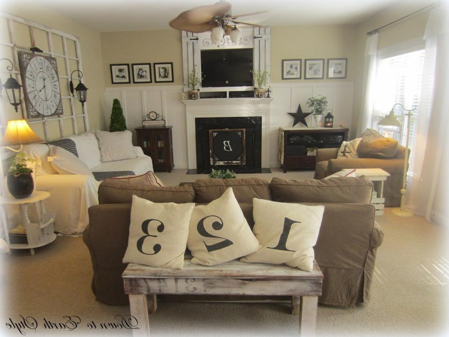 warm neutral paint colors for living room 1019 home designhome