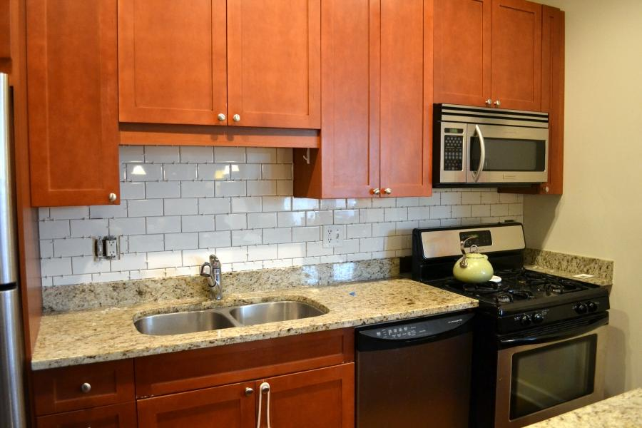 furniture home depot post list awesome subway tile backsplash