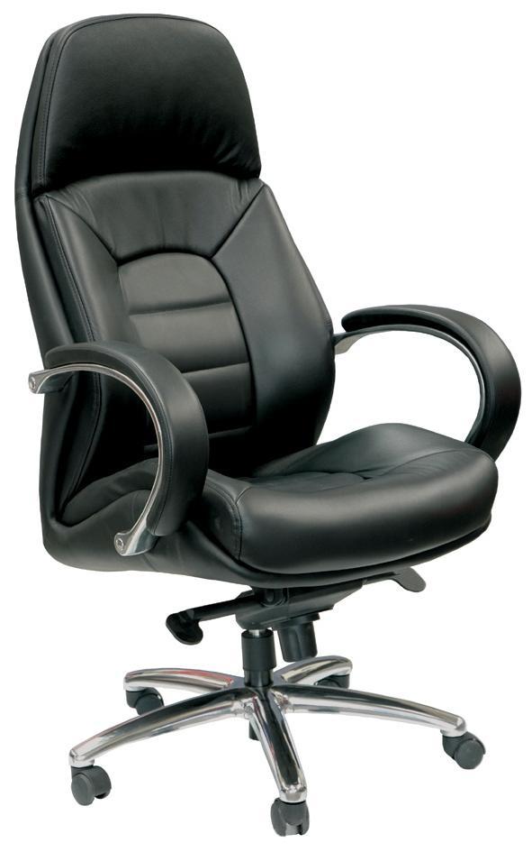 Ergonomic Chairs Photos