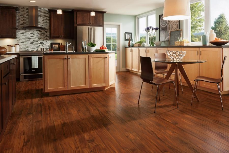 ... Armstrong Laminate Acacia Cayenne Spice-SL0243_2Afloor.