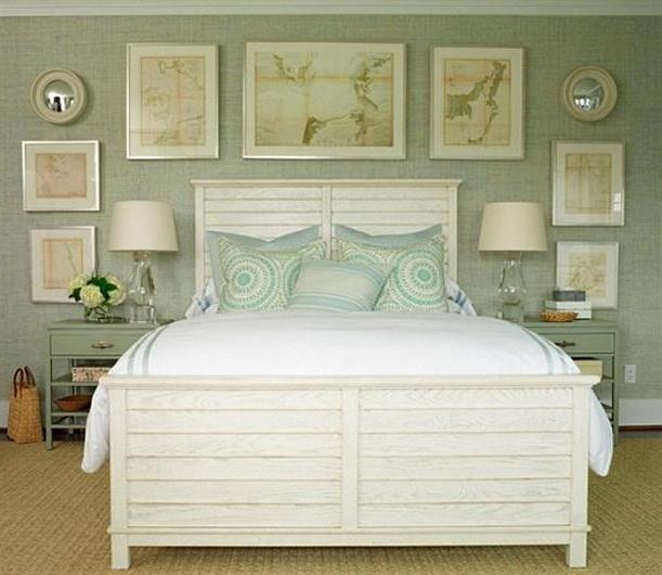 photos beach house bedrooms