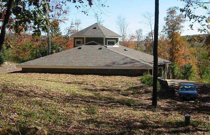 berm house photos earth berm house plans image search results