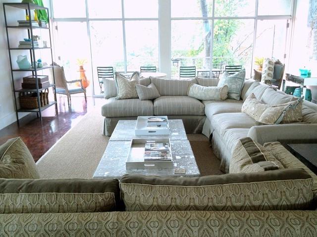 quatrine custom furniture. Quatrine Custom Furniture And Accessories. California. Quatrine Custom Furniture