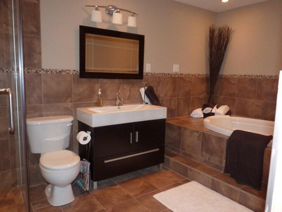 Photos of small bathroom renovations for Small bedroom renovation