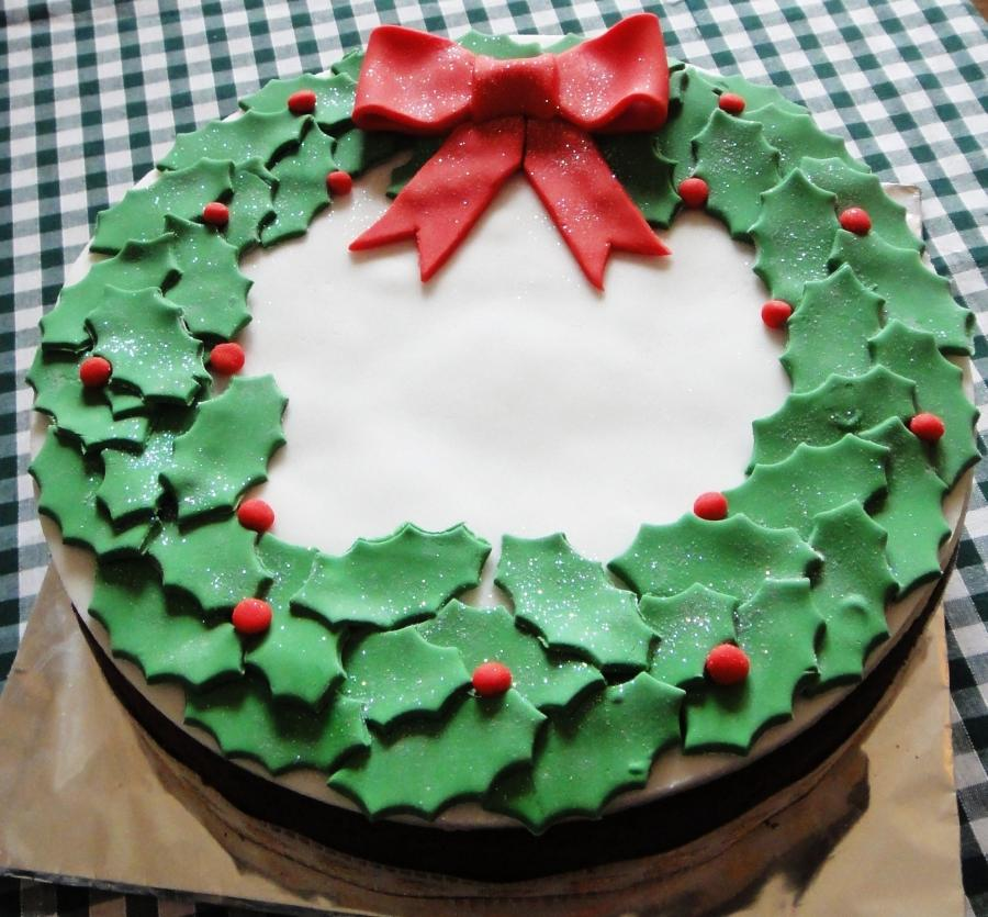 526 moreover Christmas Cake Decoration Photos as well 9385418 besides 9385418 furthermore The Changing Pace Of Marlboroughs A P. on 9385418