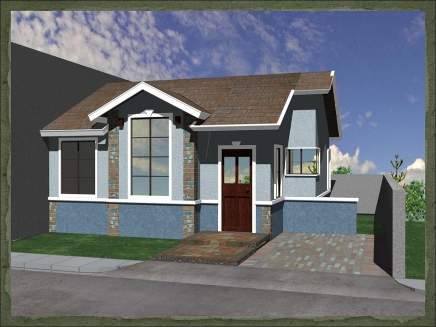 Bungalow house plans photos philippines for Dream home source canada