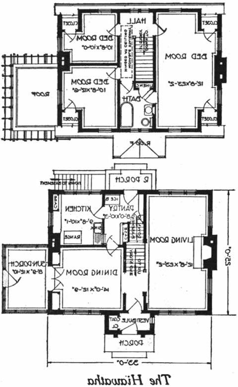 Cape house plans with photos for Cape dutch house plans