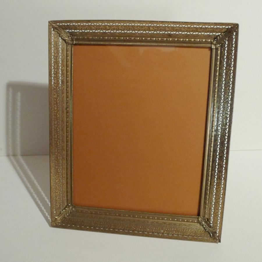 Glass Photo Frames 10 X 8