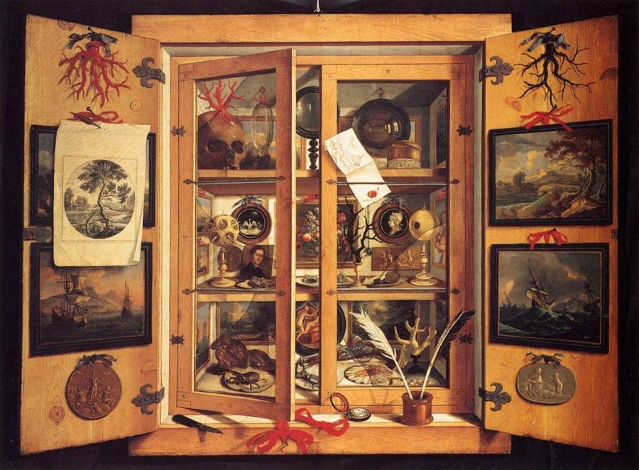 File:Cabinet of Curiosities 1690s Domenico Remps.jpg