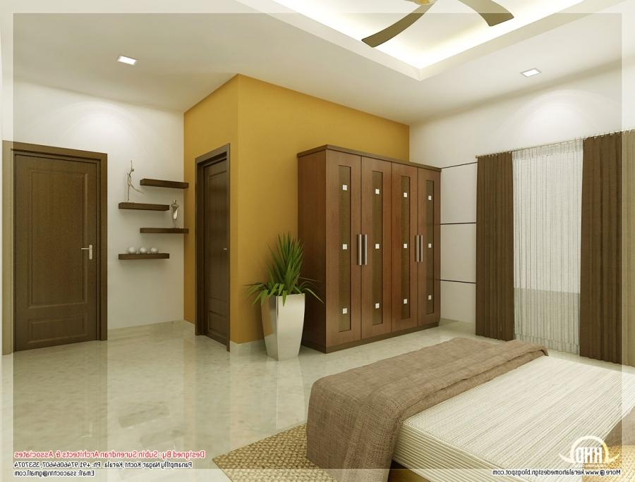 Indian House Interior Design Wallpaper Indian House Interior...