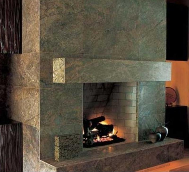 download nonsensical fireplace tile ideas tsrieb
