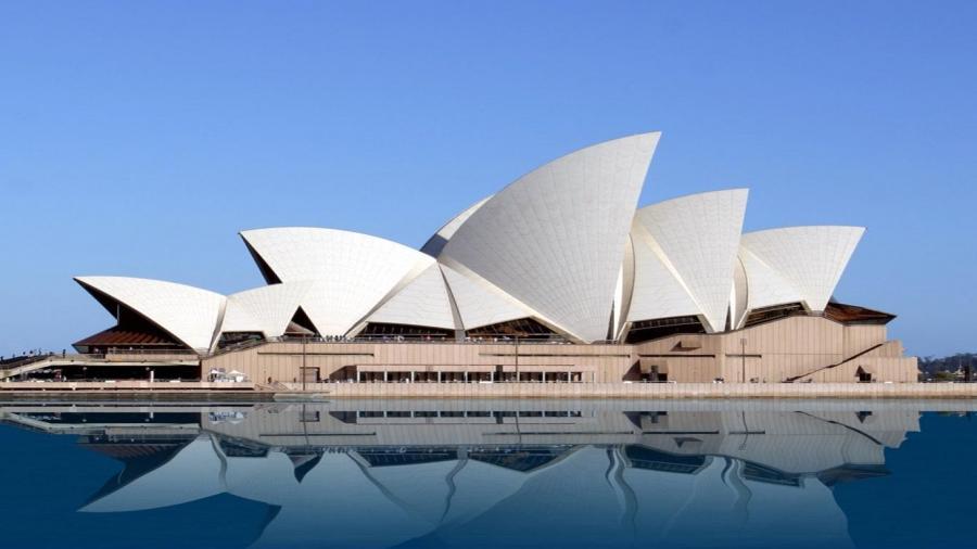 Photos of sydney opera house : 4f9605b1427dc0d29537dbfcc67dd0e8 from photonshouse.com size 900 x 506 jpeg 42kB