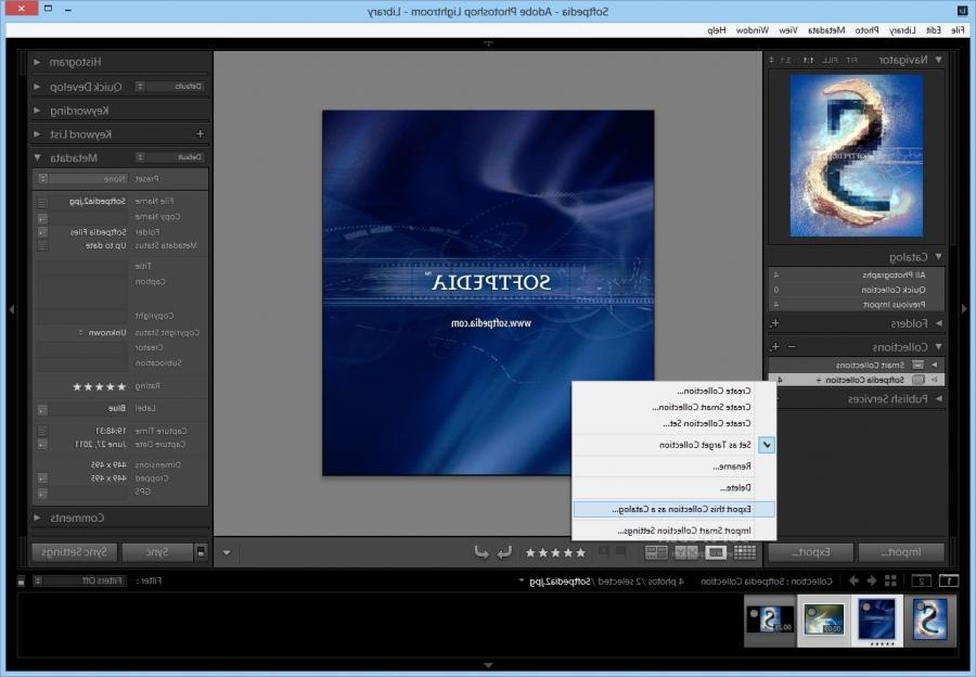 adobe lightroom download mac free