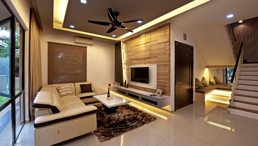 Home Interior Design Photos Malaysia