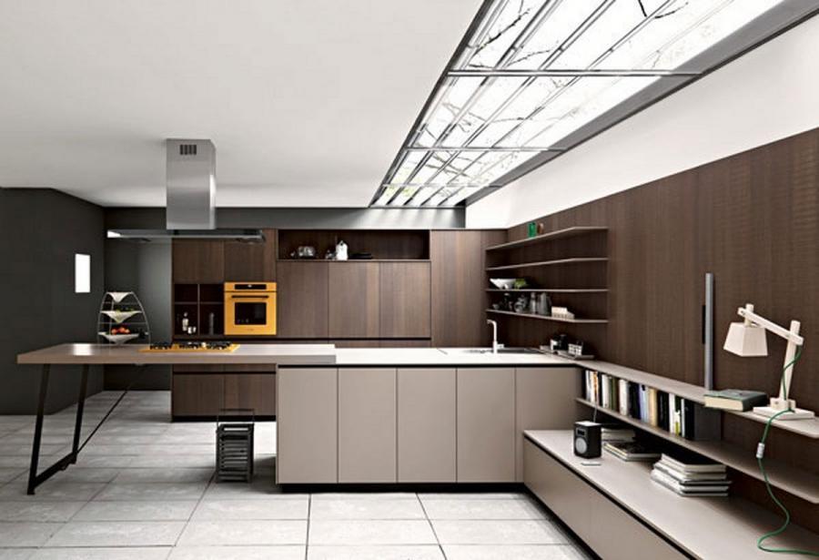 Most Beautiful Kitchen Photos