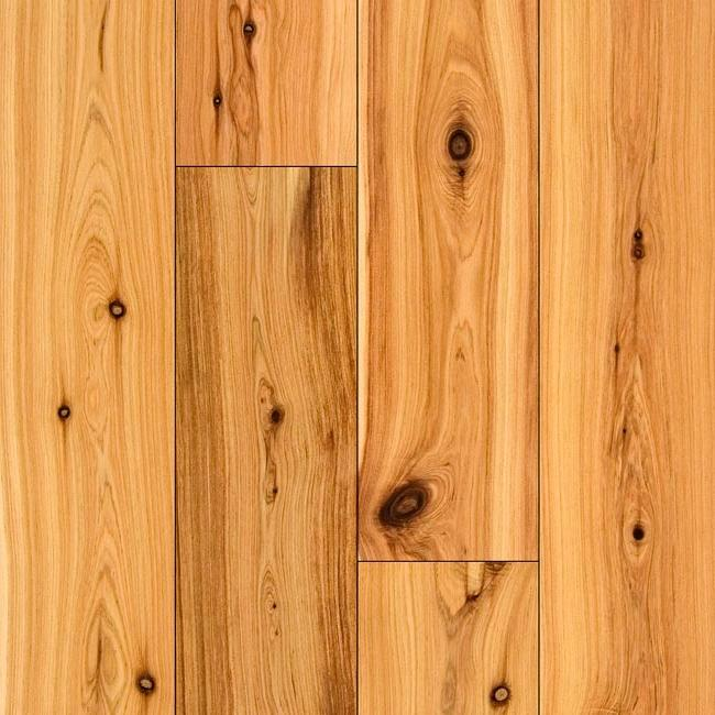 Australian cypress floor photos for Hardwood floors vancouver wa