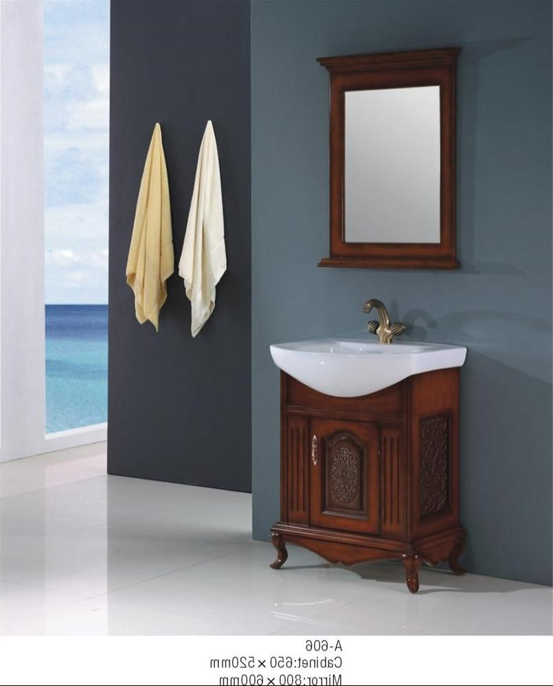 Bathroom Color Schemes Brown Decobizz