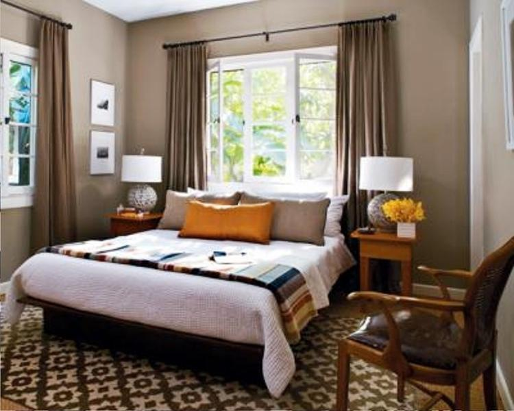 beautiful small bedrooms photos