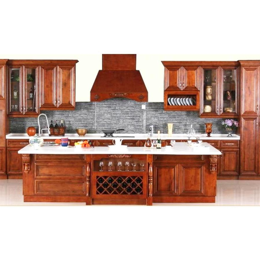 10x10 kitchen designs photos for Kitchen cabinets 10x10