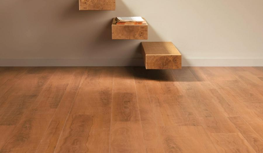 Laminate Floors Photos