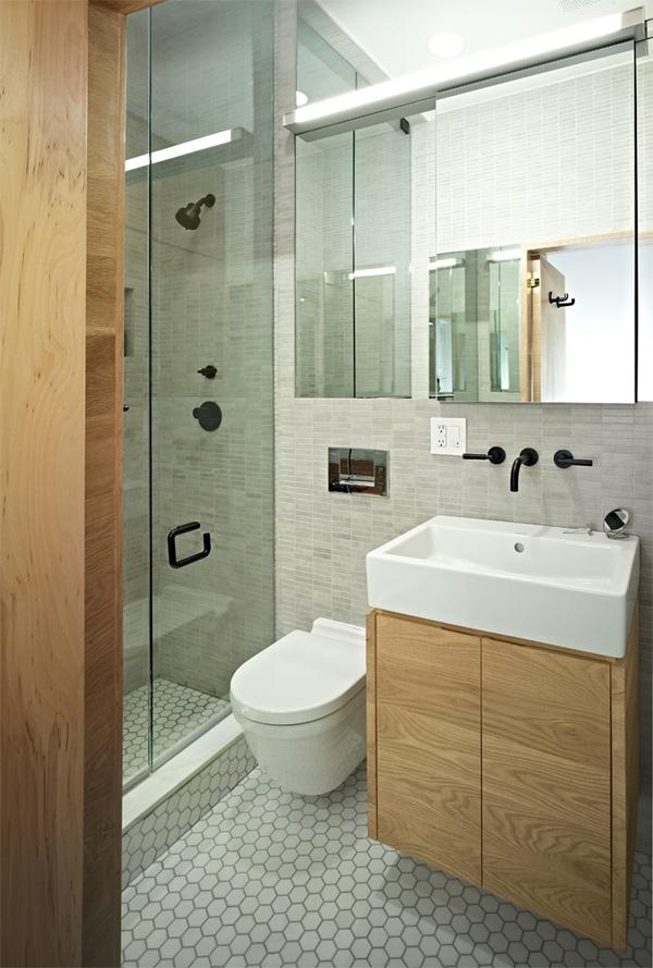 Natural Photos Of Small Bathrooms Design Ideas Horrible With...