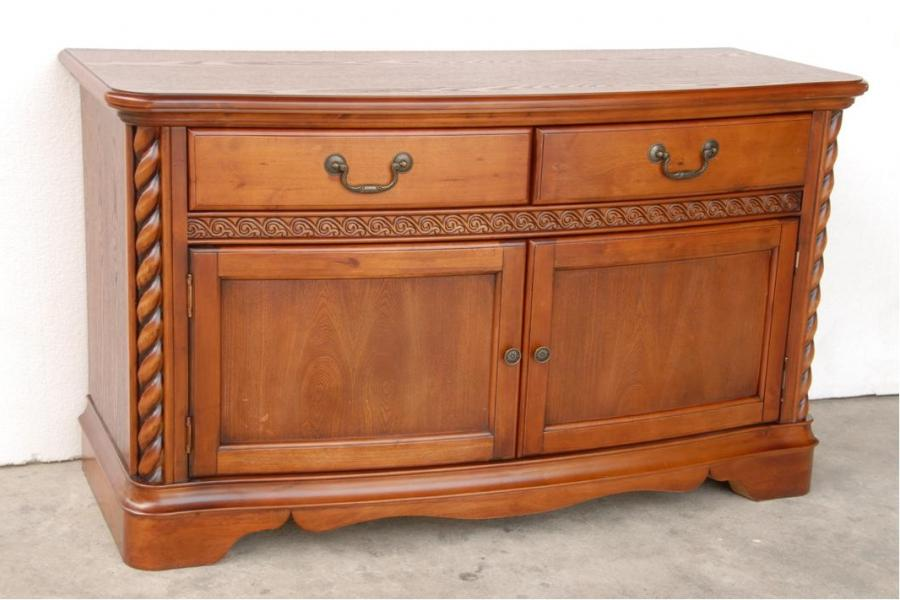 Wooden Furniture Photo Gallery