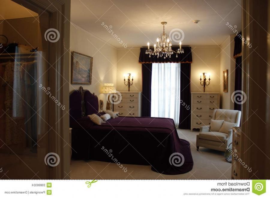 elvis presley graceland mansion bedroom editorial stock image