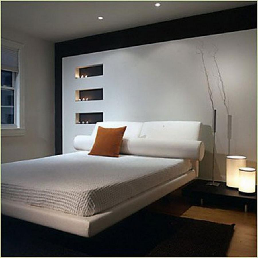 modern bedroom ornaments modern bedroom ideas for small rooms...